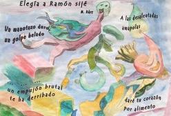 6 Elegía a Ramón Sijé 17