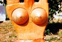 Afrodisia Aliseda